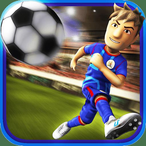 futbol-online