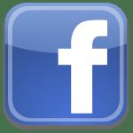agregar amigos juegos facebook