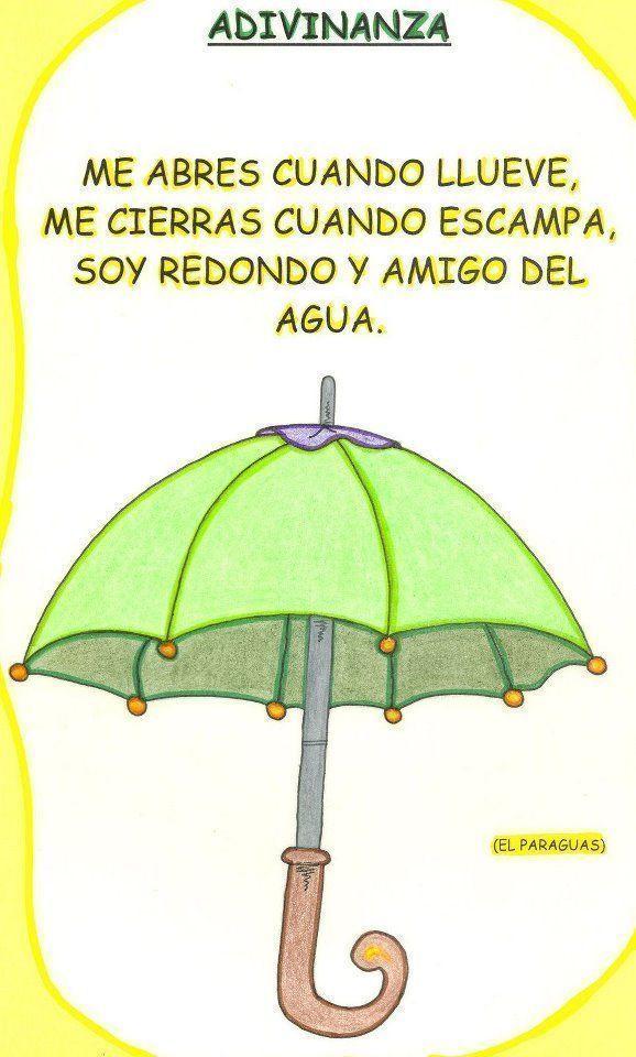 adivinanza1