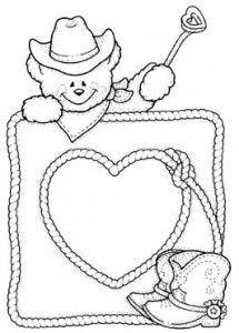 dibujosde amoryamistad3
