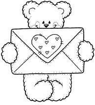 dibujosde amoryamistad7