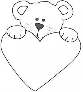 dibujosde amoryamistad9