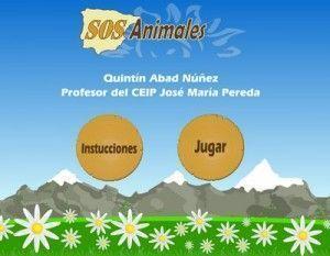 sos_animales