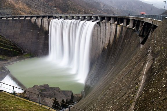 energia-agua