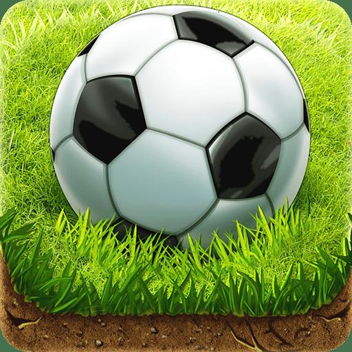 juego-futbol