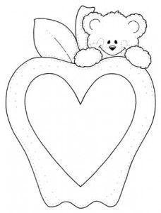dibujosde amoryamistad2
