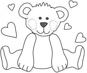 dibujosde amoryamistad8