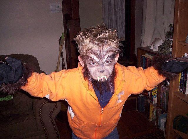 disfracesdemiedo2-halloween