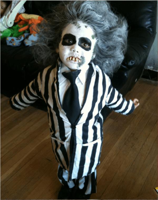 disfracesdemiedo5-halloween